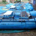 rafts3